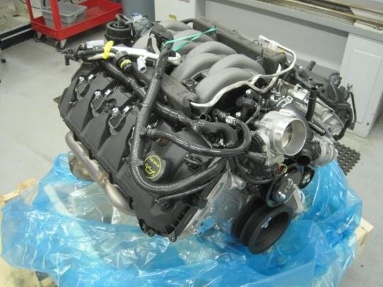 M-9000-PMCA